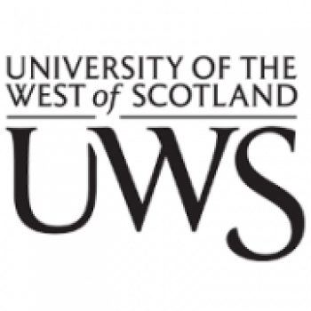 University Of The West Of Scotland(London Campus)