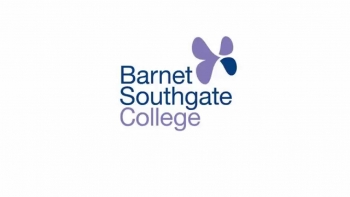 Barnet and Southgate College