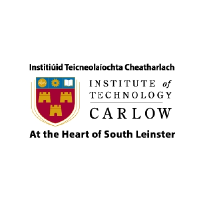 Institute of Technology - Carlow
