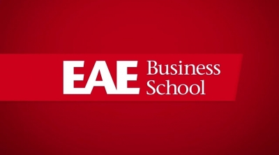 The Escuela de Administración de Empresas (EAE Business School)