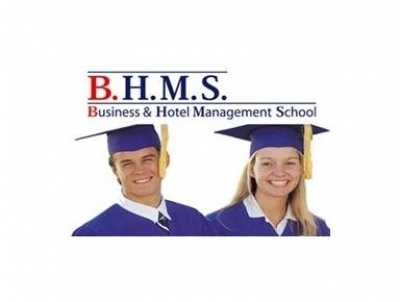 Business & Hotel Management School