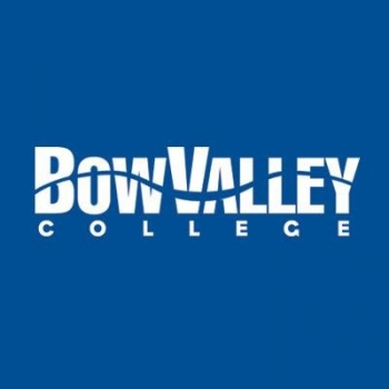 Bow Valley College, Alberta